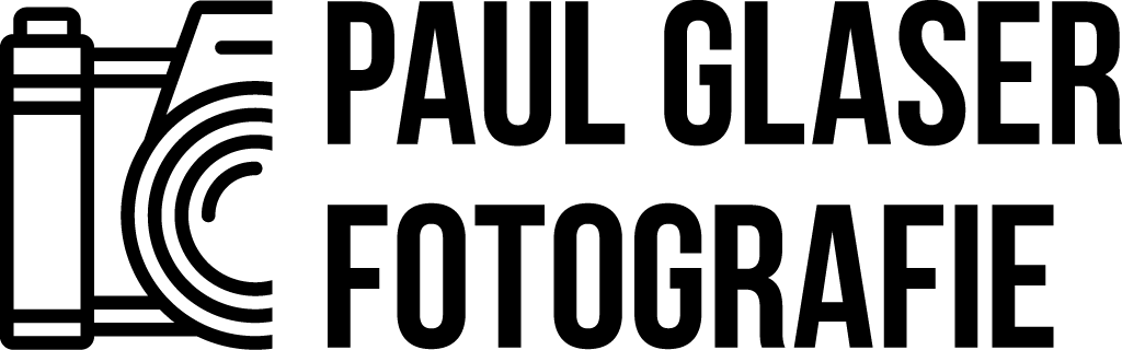 Paul Glaser Fotografie