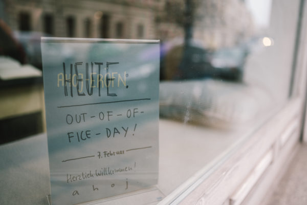 outofofficeday_ahoi_by_Paul_Glaser_007
