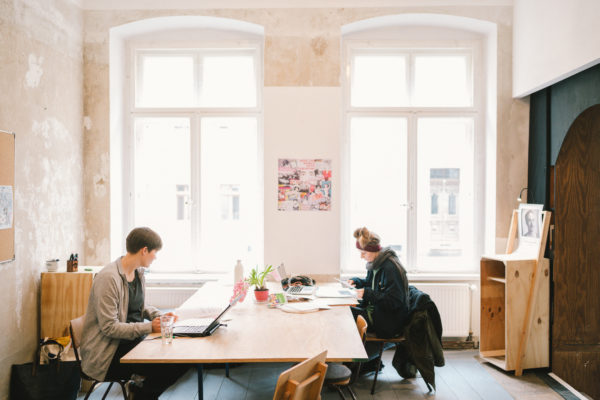 outofofficeday_ahoi_by_Paul_Glaser_014